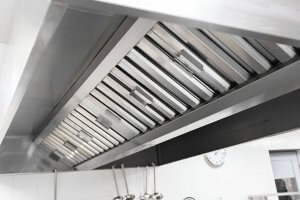 hood filter cleaning | restaurant hood cleaning